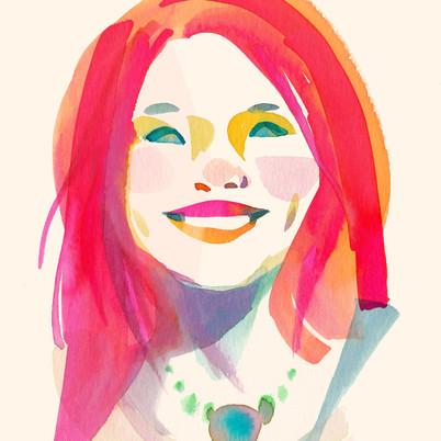 Tammie 2 women series.jpg
