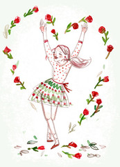 Encore ballerina Christmas.jpg