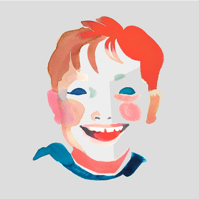 Echo kid faces_0010_boy 2.jpg
