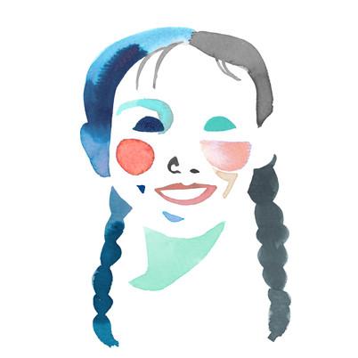 Echo kid faces_0006_girl 2.jpg
