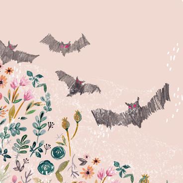Bats Floral sq.jpg