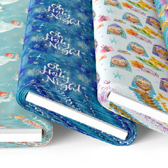 Fabric_Collection_Header-01_3dc2962c-0c1