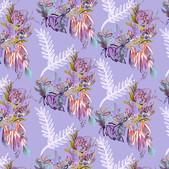 Iowa floral pattern purple.jpg