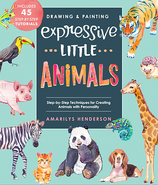 Expressive Little Animals Book Cover concept v4.png