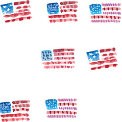 Land-of-the-Free-Flags-GIF-800px.jpg