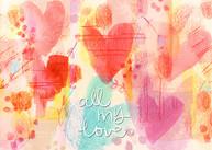 All my Love 5x7.jpg