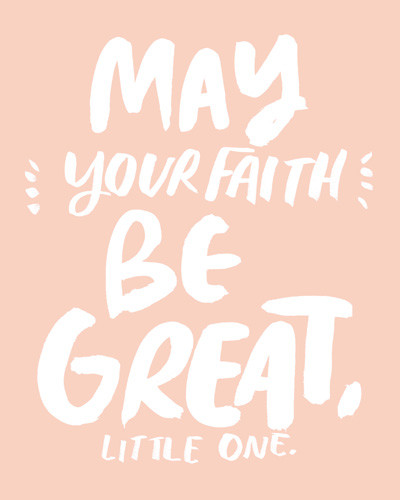May Your Faith Be Great Brushletter.jpg