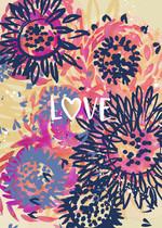 Sunflower love card.jpg