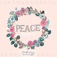 Peace Floral Wreath.jpg