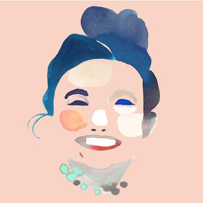 Echo kid faces_0004_girl 4.jpg