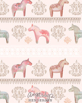 Nordic Pattern with Horses.jpg