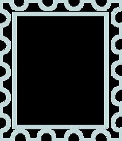 Outline%20Stamp_edited.png