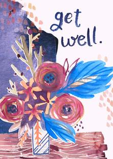 Get Well color scheme bouquet.jpg