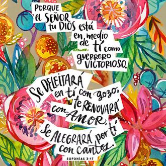 zeph verse in spanish sq.jpg