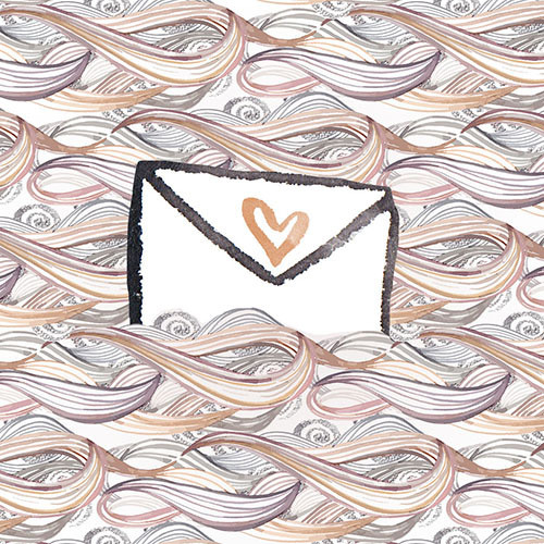 Violet Grey Blurb Flowtif pattern play.jpg