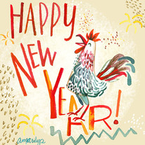 Rooster Chinese New Year.jpg