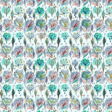 Botanical patches for pattern.jpg