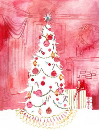 Christmas Tree silhouette red.jpg
