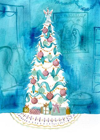 Christmas Tree silhouette blue.jpg