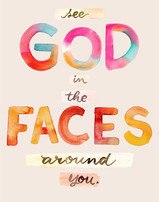 See God in Faces.jpg