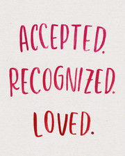 Accepted Recognized Loved Pink.jpg