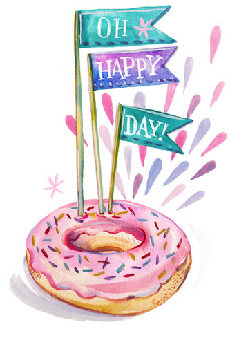 Oh Happy Day Donut.jpg