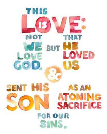 This is Love Bible Verse Lettering 2.jpg