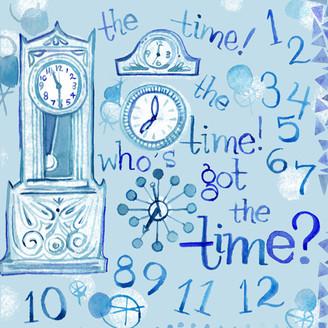 The Time blue.jpg