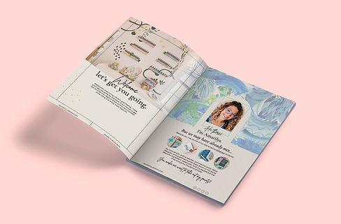 magazine-mockup-vol2-4.jpg