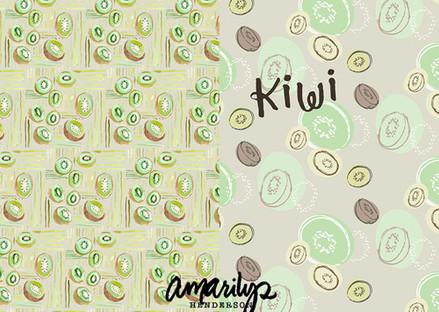 Kiwi patterns.jpg