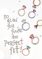 Perfect Fit Wedding Card.jpg