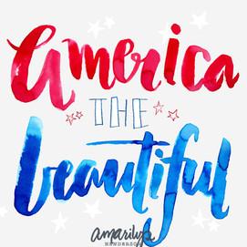 America the Beautiful.jpg