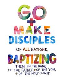 Go and Make Disciples Bible verse .jpg
