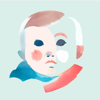 Echo kid faces_0001_baby.jpg