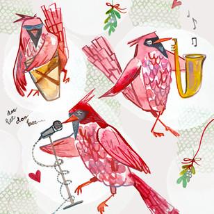 Daddio Chrismtas Cardinals.jpg
