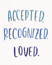 Accepted Recognized Loved Blue.jpg