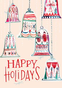 MidCent Bells Christmas Card.jpg