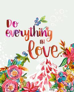 Do Everything In Love.jpg