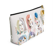 women-accessory-pouch-with-flat-bottom.j