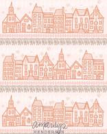 Gingerbread Row Houses.jpg