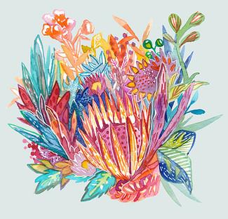 Jumbled Floral 4x4.jpg