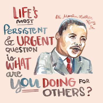 MLK Quote Portrait.jpg