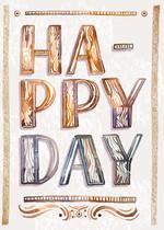 Happy Day Masculine Birthday Congrats.jpg