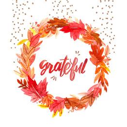 grateful fall Wreath.jpg