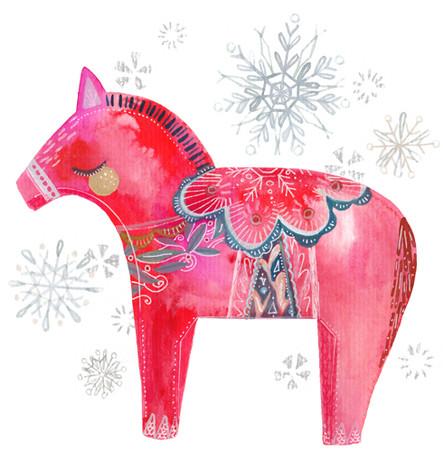 Dala Red Horse.jpg