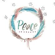 Peace Holiday Wreath.jpg
