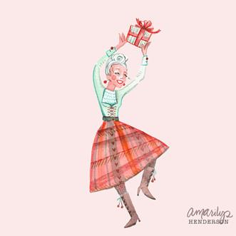 Christmas-granny-animatino.jpg