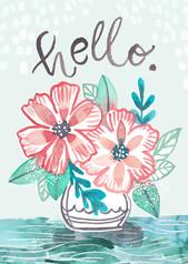 Hello color scheme bouquet.jpg