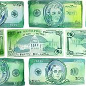 Billz US Dollars.jpg