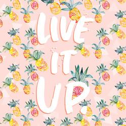 Live It Up Pineapple.jpg